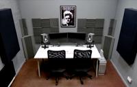 Video Editing Suite London