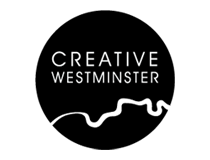Creative Westminster