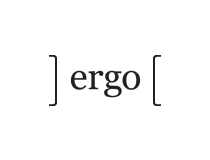 Ergo Web Design London