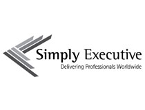 Simply Executive Web Design London