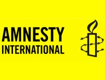 Video Production London for Amnesty International