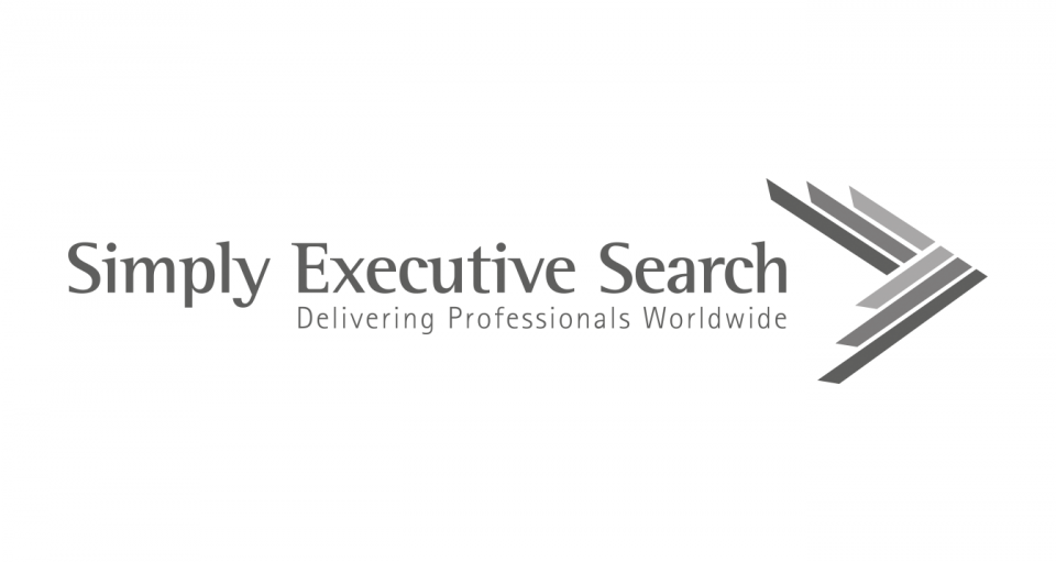 London based financial recruitment Simply Executive Brand Development