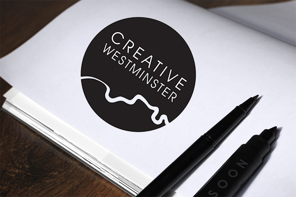 Logo-Design-Agency-London-Creative-Westminister