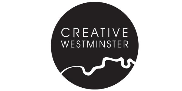 creative-westminister-branding-logo