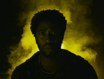 Bloc_Party_video_Truth
