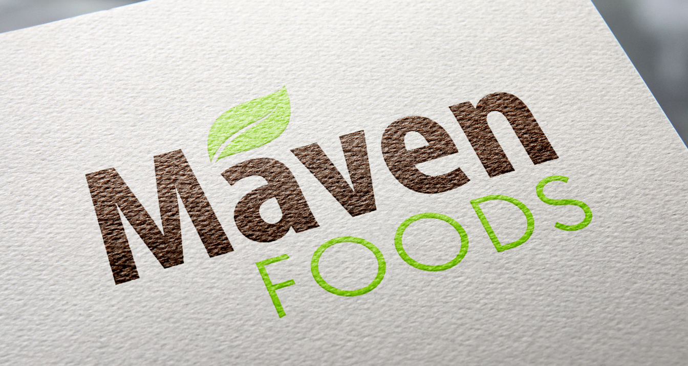 Maven-foods-catering-company-video-marketing-london-logo3