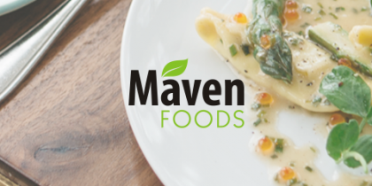 Maven Foods
