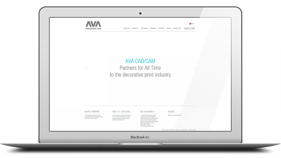 AVACadCam-Web-Design-Agency-London-1