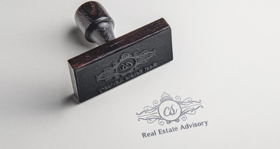 Estate Agency Web Design London Marketing Agency