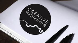 creative-westminister-logo-design