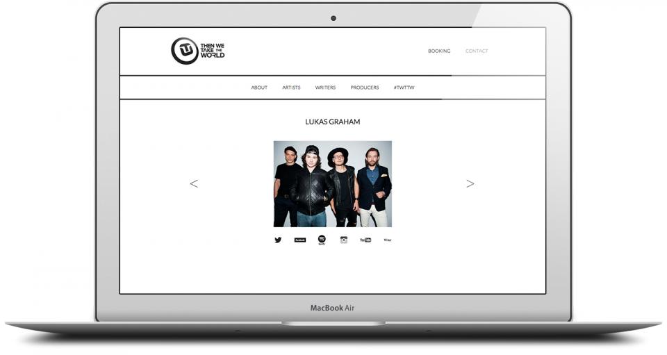 website-design-london-2