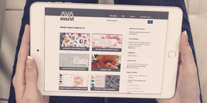 AVA Assist